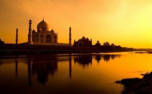 Пару фактов об Индии