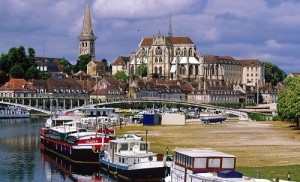 Покупка недвижимости на Юго-западе Франции