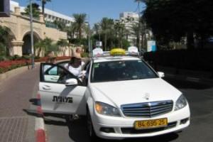 Выгоды от заказа трансфер такси онлайн