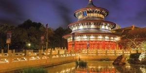 Китай. Что делает его привлекательной страной для туризма