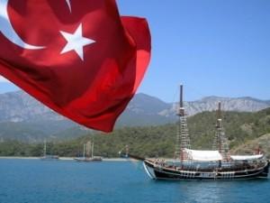 Что с собой взять для поездки в Турцию