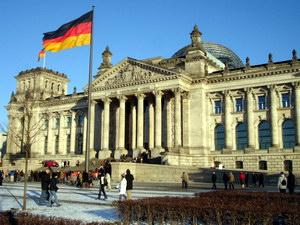 Что нужно обязательно увидеть в Германии