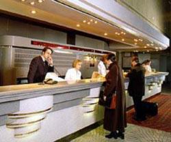 Ошибки владельцев гостиниц или на чем не стоит экономить