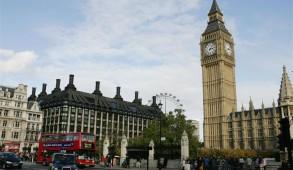 Куда наведаться в Лондоне?