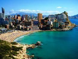Испания ключевые правила для легкого снятия дома